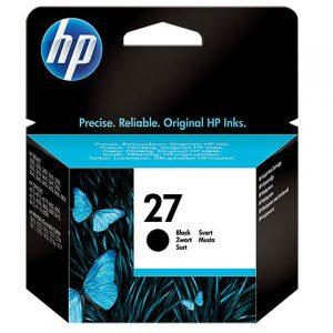 HP_27