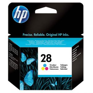 HP_28