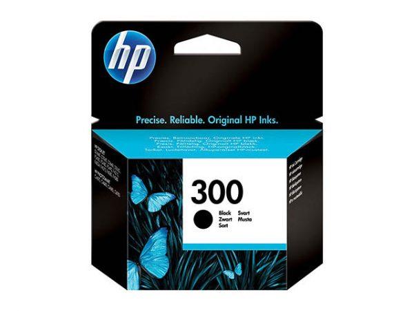 HP_300BK