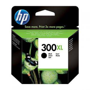 HP_300BK_XL