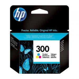HP_300CL