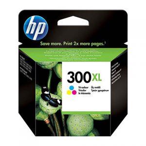 HP_300XL_CL