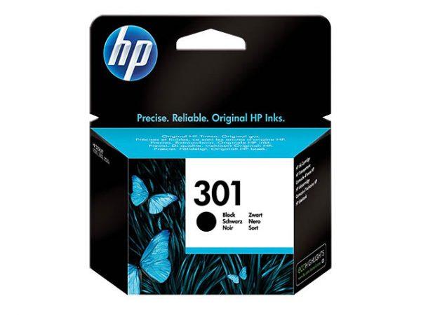 HP_301BK