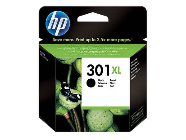HP_301BK_XL