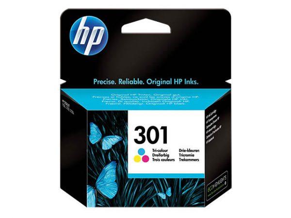 HP_301CL