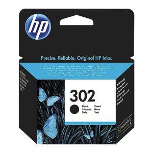 HP_302BK
