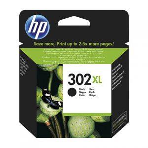 HP_302BK_XL