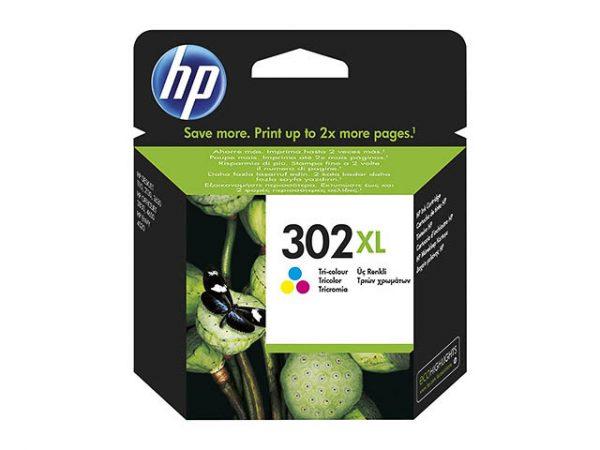 HP_302CL_XL