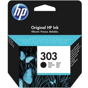 HP_303BK