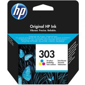HP_303CL