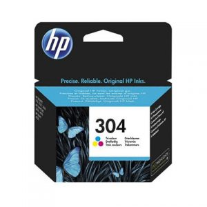 HP_304CL