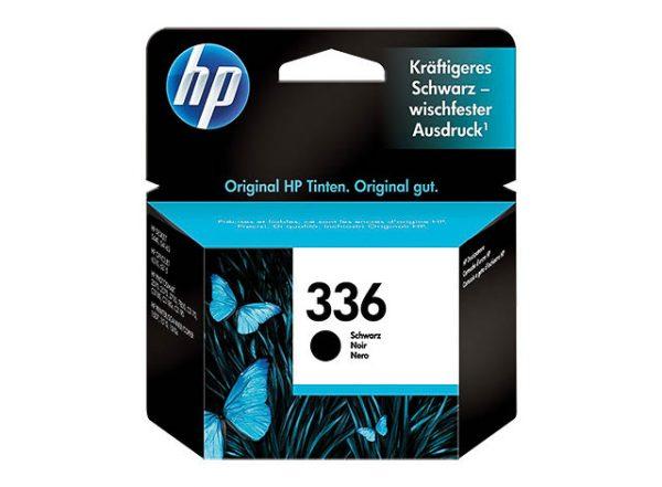 HP_336