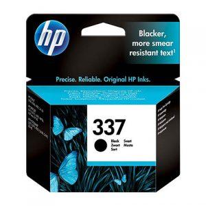HP_337