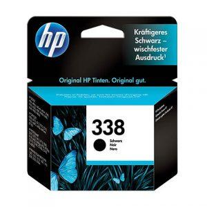 HP_338