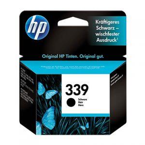 HP_339