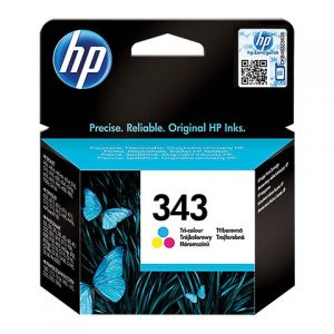 HP_343