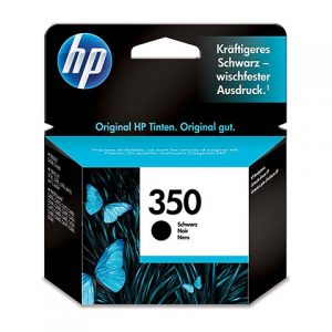 HP_350