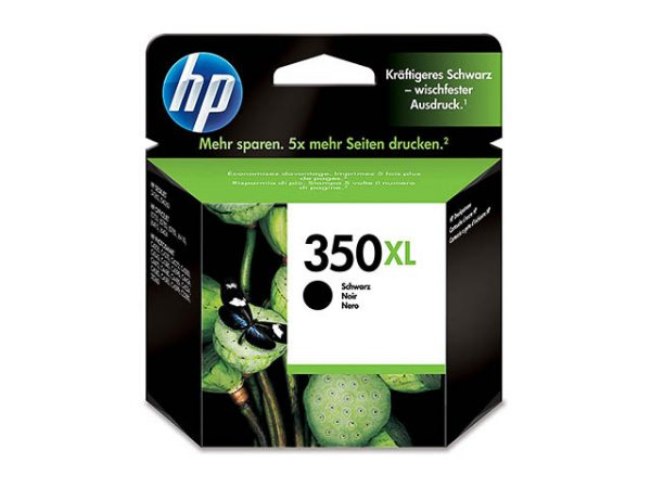 HP_350XL