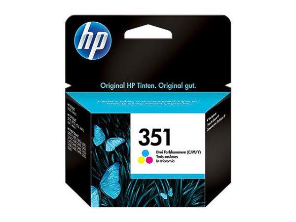 HP_351