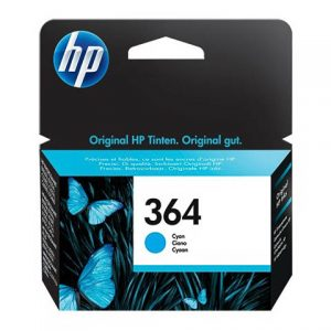 HP_364C