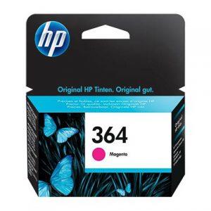 HP_364M