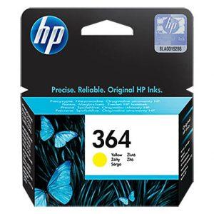 HP_364Y