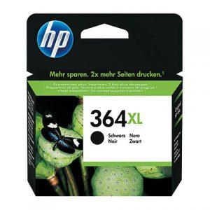HP_364_BKXL