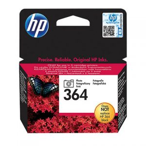 HP_364_PHBK