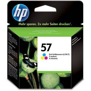 HP_57