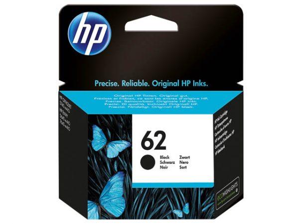 HP_62BK