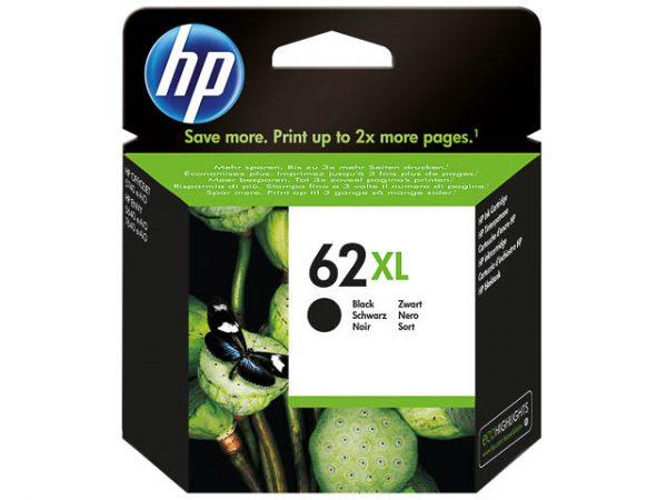 HP_62BK_XL