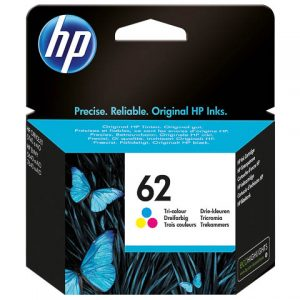 HP_62CL