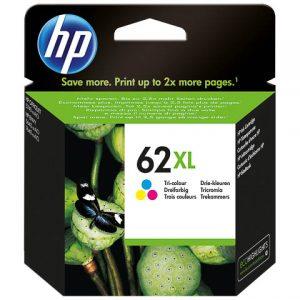 HP_62_CLXL