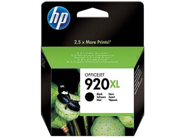 HP_920_BK_XL