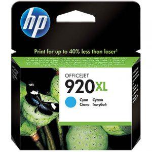 HP_920_C_XL