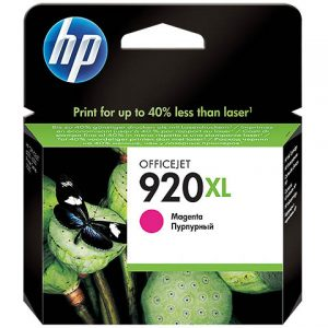 HP_920_M_XL