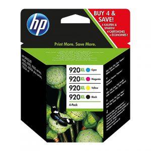 HP_920_Multipack_XL