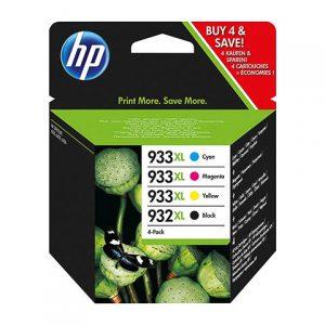 HP_932-933_MultipackXL
