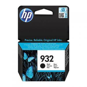 HP_932BK