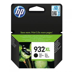 HP_932XLBK