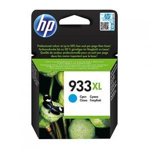 HP_933CXL
