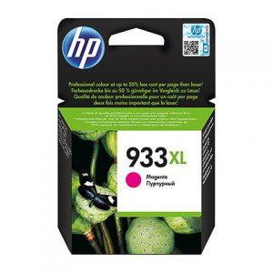 HP_933MXL