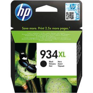 HP_934BK_XL