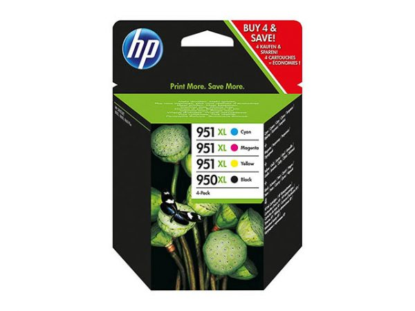 HP_950-951_MPXL
