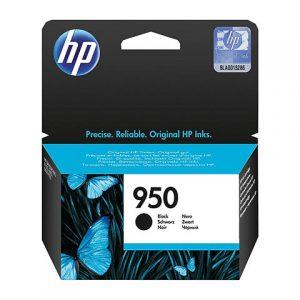 HP_950BK