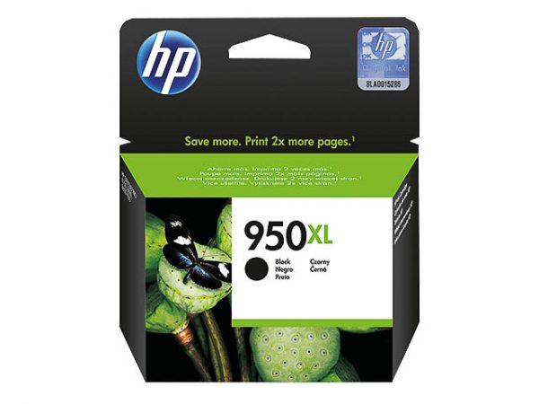 HP_950BK_XL