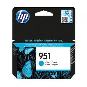 HP_951C