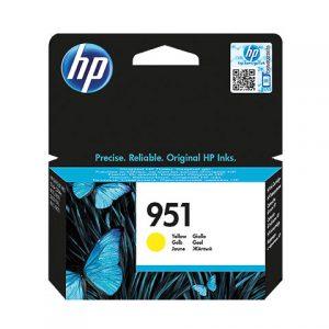 HP_951Y