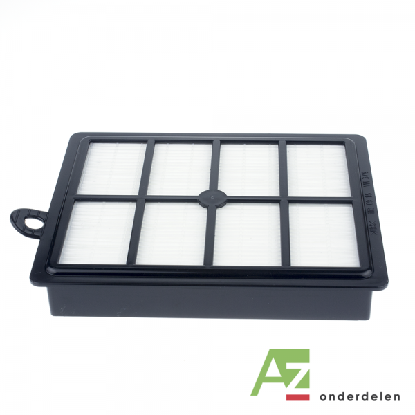 Hepa_filter_H12_Electrolux_Philips