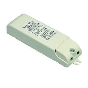 Trafo halogeen en LED 70 watt